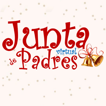Junta Virtual de Padres Dec. 4 · Virtual Parents Meeting Dec. 4