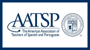 National Spanish Exam logo