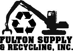 Fulton Supply and Recycling