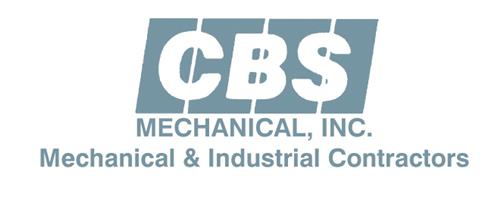 CBS Mechanical Inc.