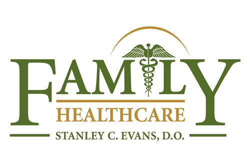 Family Healthcare of Denton