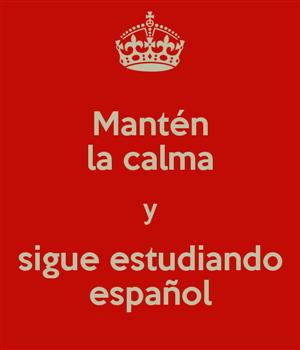 https://sites.google.com/a/sau80.org/blais/spanish-i-1/sp-i---today-in-class