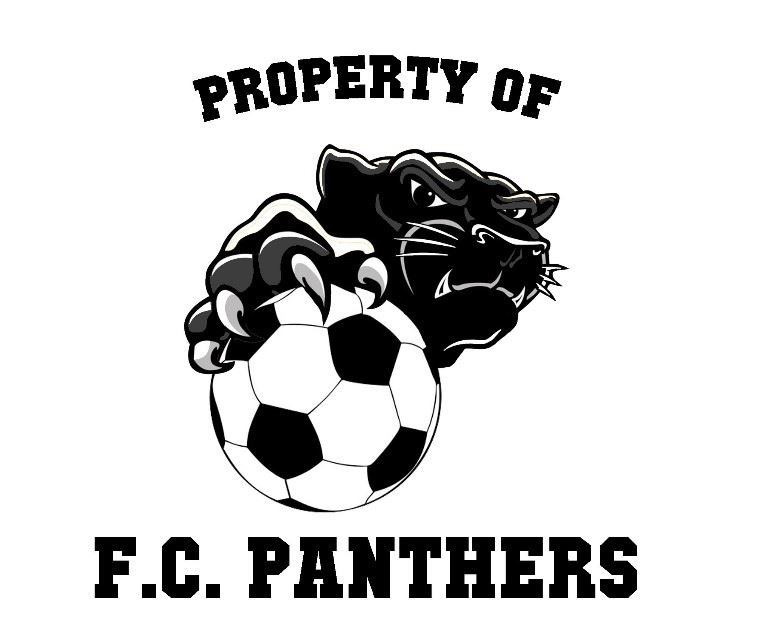 Property of F.C. Panthers