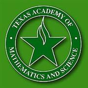 Fred Moore Partners with UNT's Texas Academy of Mathematics and Science
