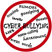 Bullying Incident Reporting