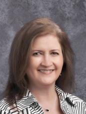 Mrs. Mundt