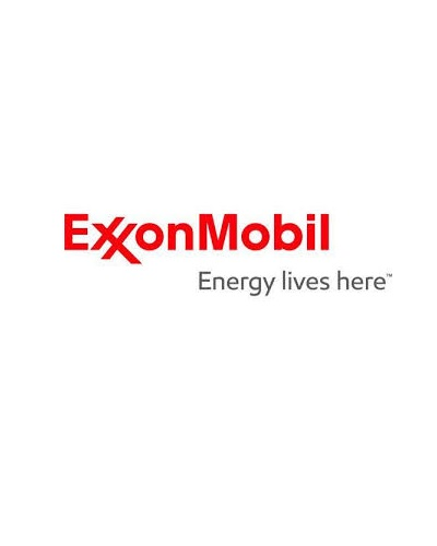 ExxonMobile Delivers
