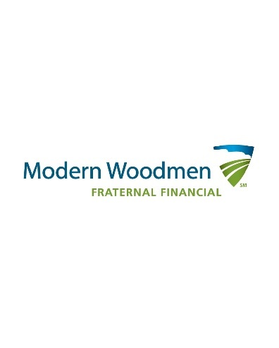 Modern Woodmen of America partners with McMath