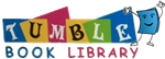Click here to access Tumblebook Library