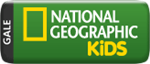 Click here to access National Geographic Kids
