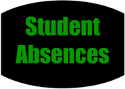 Absences Image