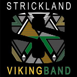 Strickland Viking Band