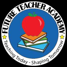 Image result for future teacher academy