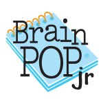 Click here to access Brain Pop jr
