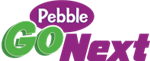Click here to access Pebble Go Next