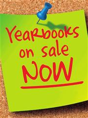 Order your Sam Houston Yearbook