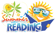 2018 Summer Reading Requirements