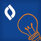 Click here to access Destiny Discover ebooks
