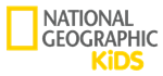 Click here for National Geographic Kids