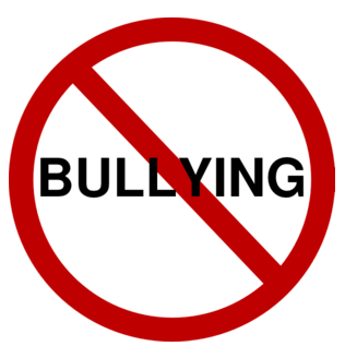 Bullying Policies