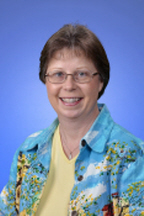 Mrs. Susan Williams