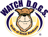 Watch D.O.G.S. Sign-Up