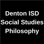 Denton ISD Social Studies Philosophy