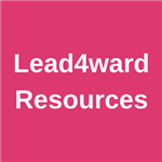 Lead4ward Resources