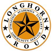 Longhorn Day Is Coming!