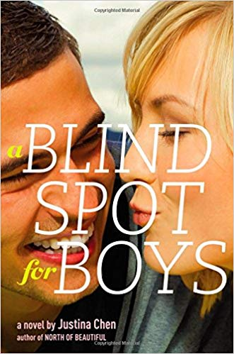 Click here for Blind sport for boys