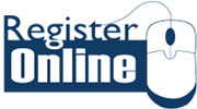 District Online Registration