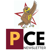 Paloma Creek Newsletter