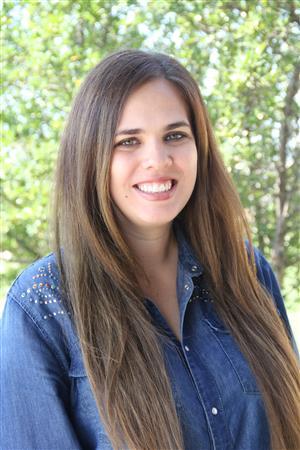 Galindo Emily Dual Language Coach Overview