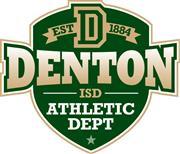 DISD Athletics Logo