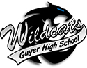 Guyer Wildcats