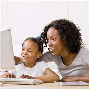 Parent Gradebook Access Overview