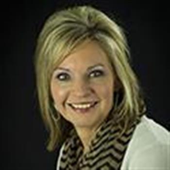 Carolynn Sprabeary