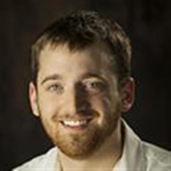 Garrett Chandler