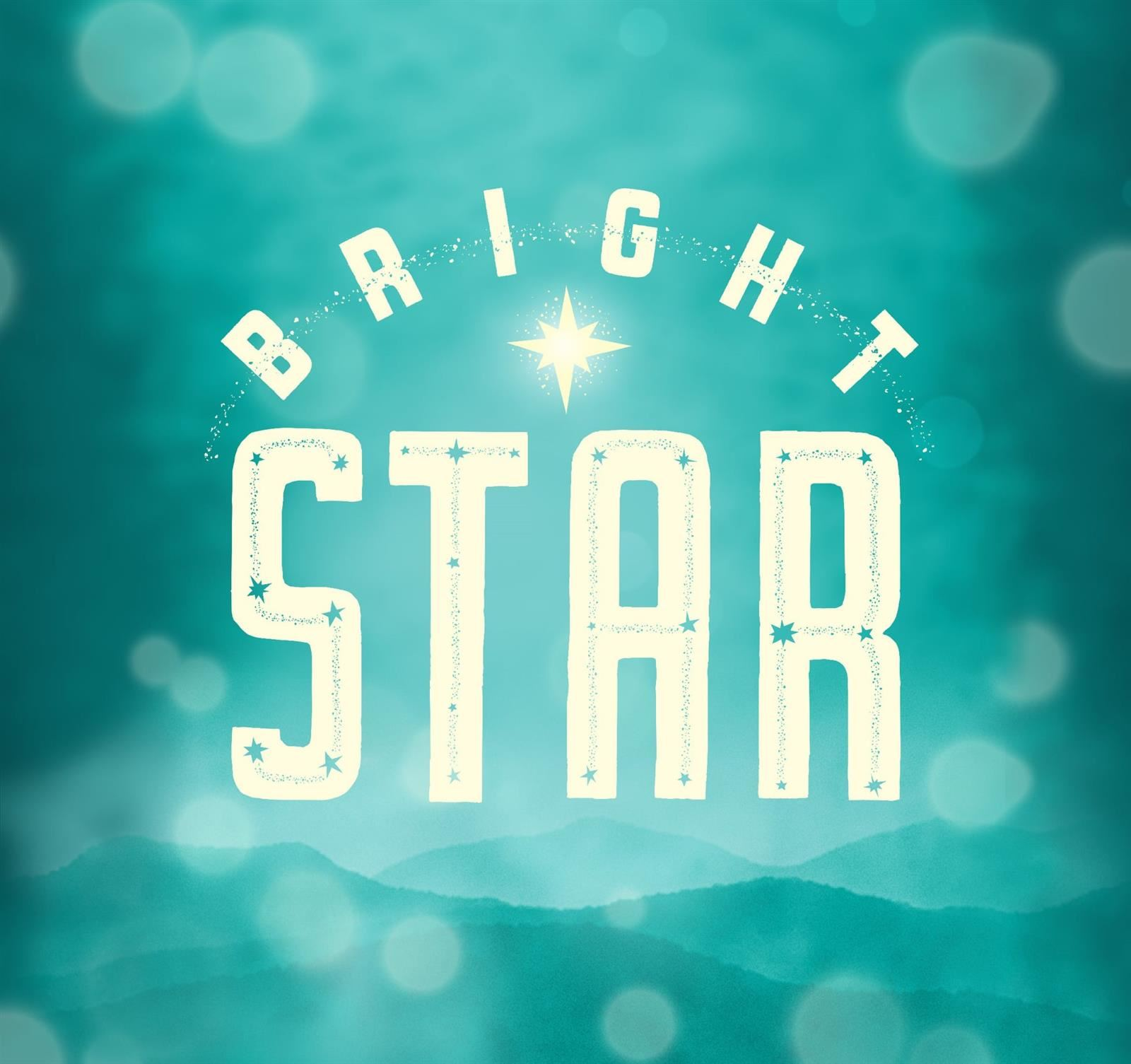 Guyer HS Theatre Presents: Bright Star