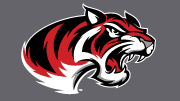 Braswell High School logo