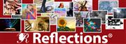 PTA Reflections Contest Winners