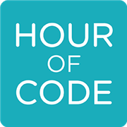BMMS Participates in the Hour of Code
