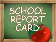 TEA School Report Cards now available