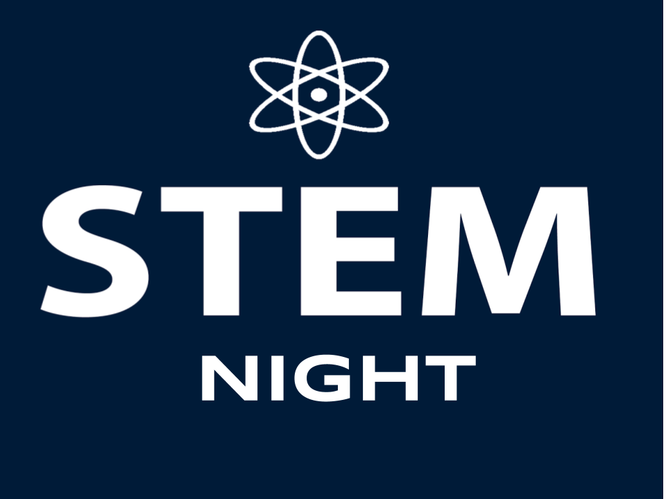 Community Event - STEAM Night with Greater Denton Arts Council!