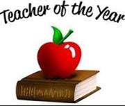 BMMS 2020 TEACHER OF THE YEAR