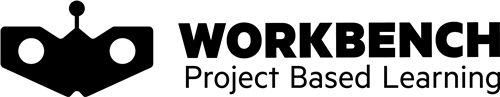 Workbench logo