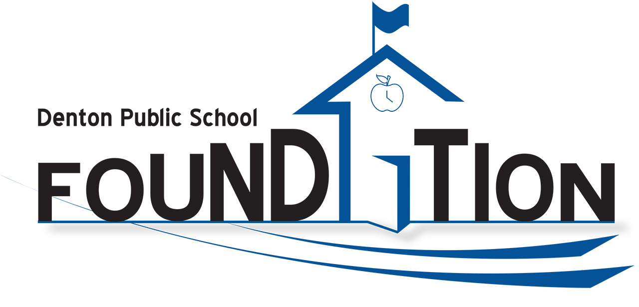 Denton Public School Foundation