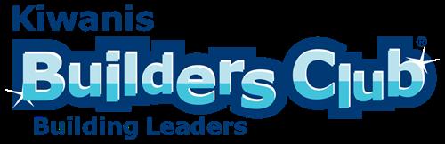 Kiwanis Builders Club Logo