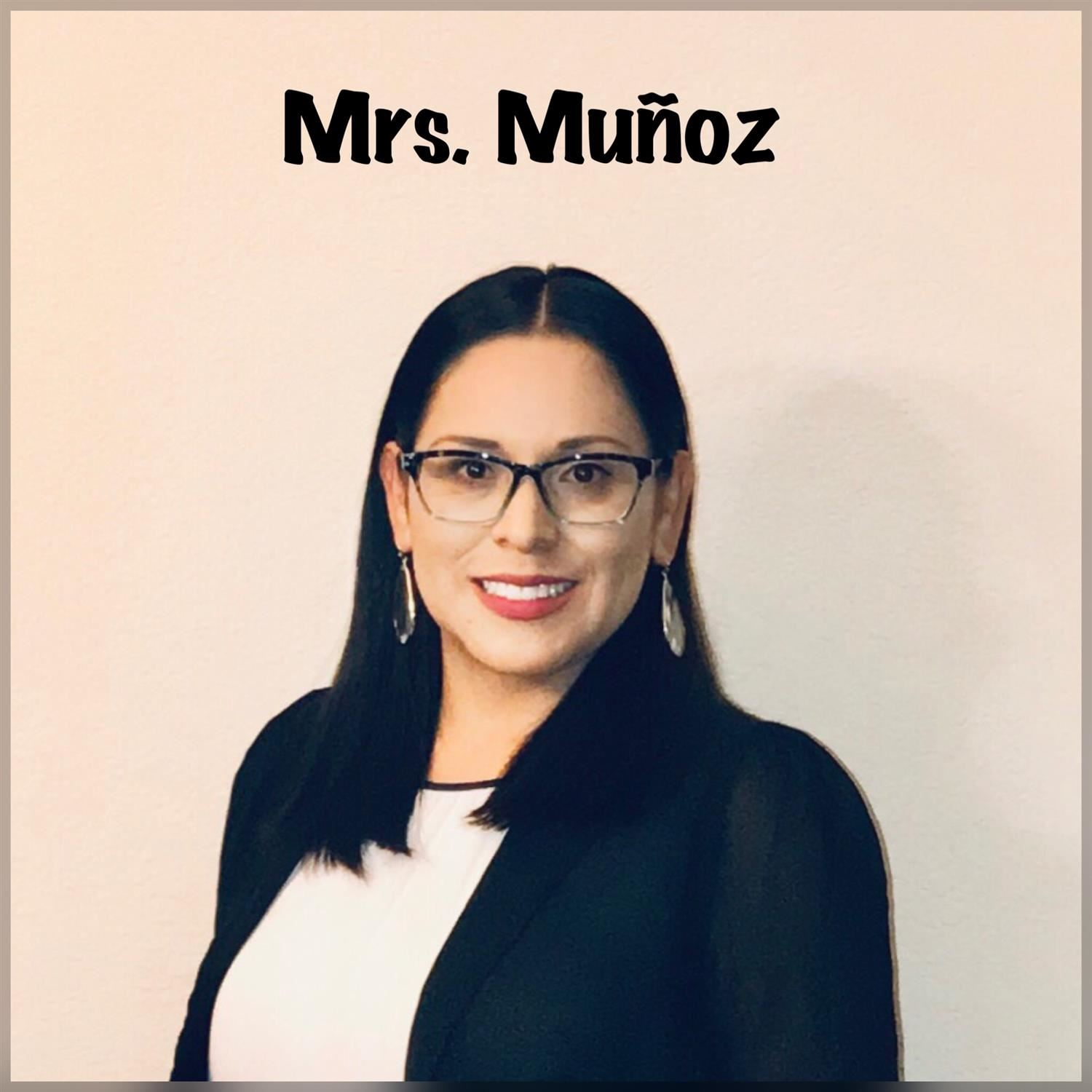 4th Grade Dual Language Teacher