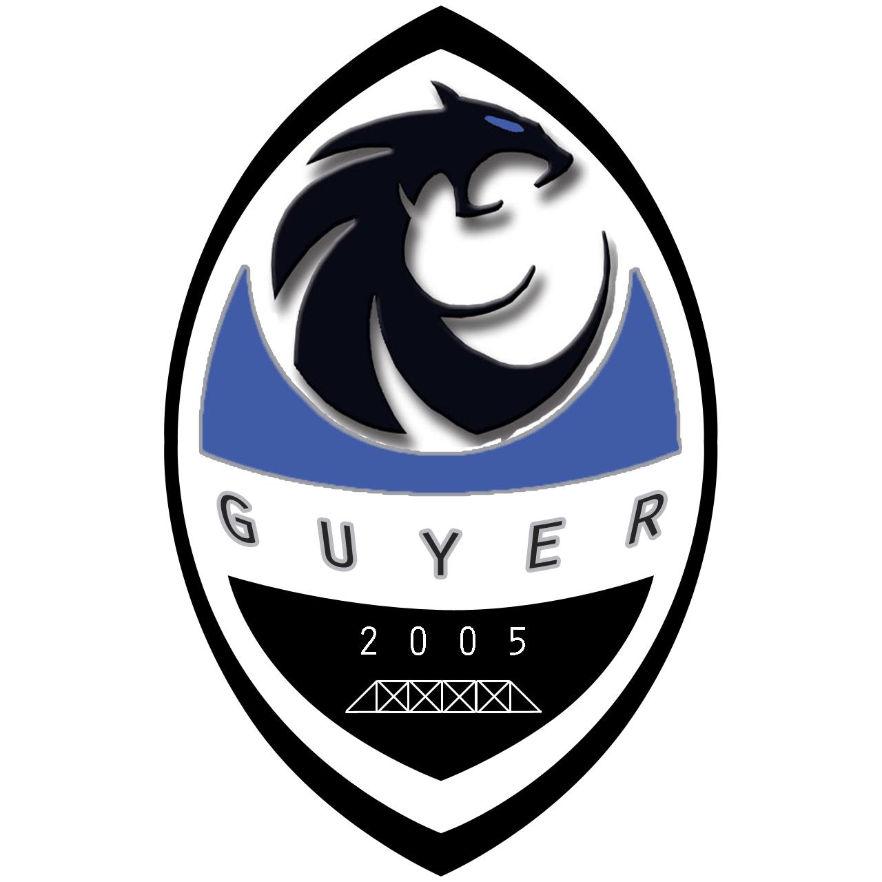 Guyer